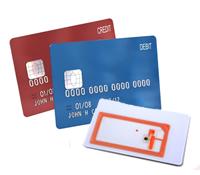 smart-cards
