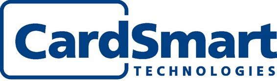 CardSmart Technologies