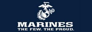 USMC Interoperability