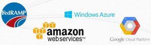 Enterprise Architecture in the Cloud