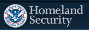 Innovation in Identity Management for DHS